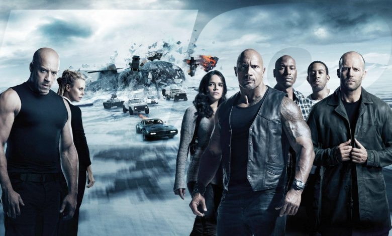 fast and furious 8 full movie free download hd