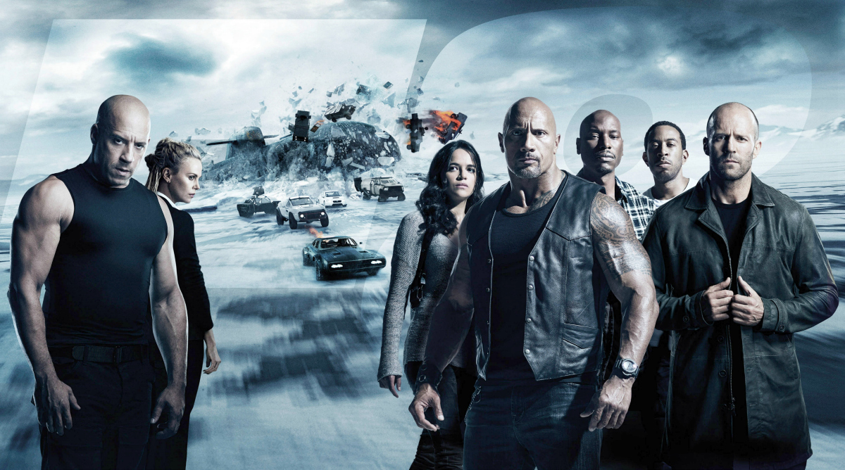 Fast And Furious 8 Full Movie In Hindi Download 720p Hd For Free