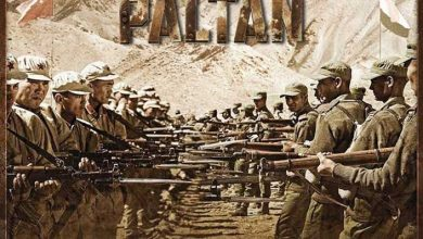 paltan movie download filmyhit