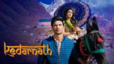 kedarnath full movie download pagalmovies 1080p