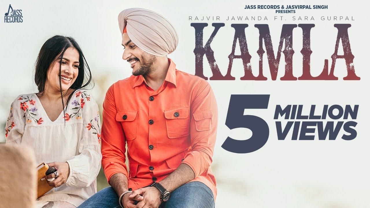 kamla by rajveer mp3 download