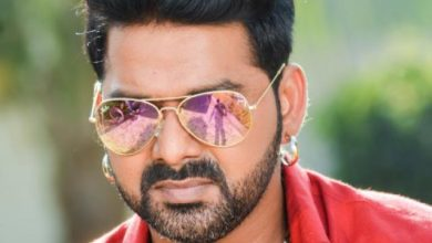 Photo of Pawan Singh New Song 2020 Mp3 Download in High Quality [HQ]