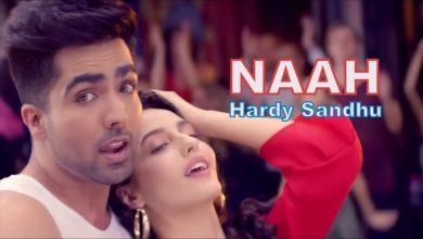 Photo of Naah Song Download Pagalworld in High Definition [HD] Audio