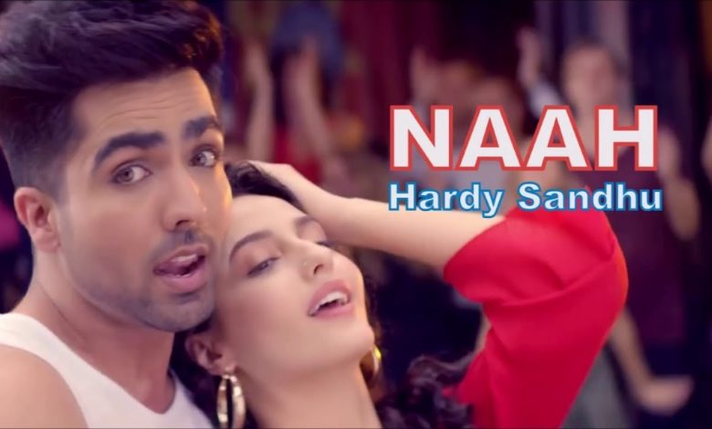 naah song download pagalworld