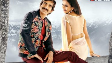 kick 2 movie songs download
