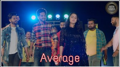 average gurjazz mp3 download