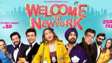 welcome to new york full movie download