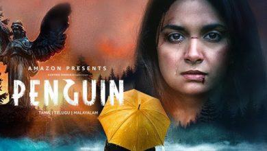 penguin full movie download in tamil