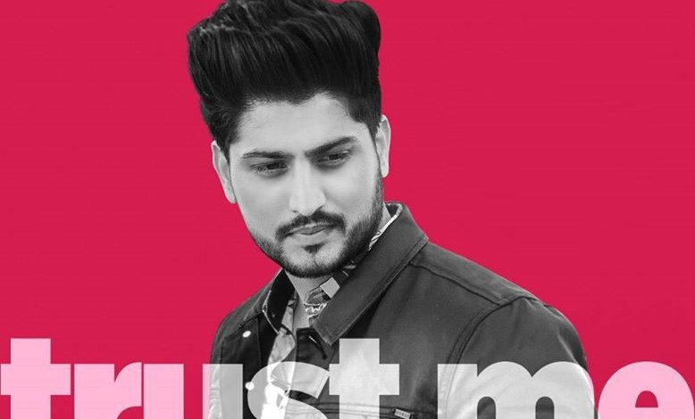 trust me song download mp3