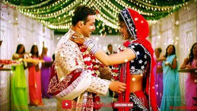 Photo of Tu Ada Hai Tu Mohabbat Mp3 Song Download Pagalworld in HD Free