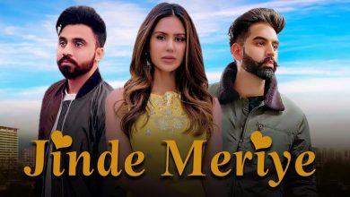 jinde meriye movie download