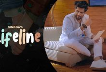 Photo of Lifeline Song Download in High Quality [HQ] For Free