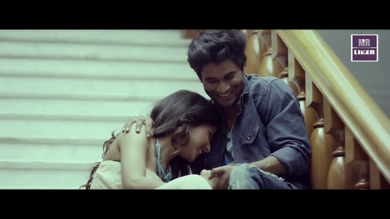 ye dil kyu toda mp3 song download pagalworld 320kbps