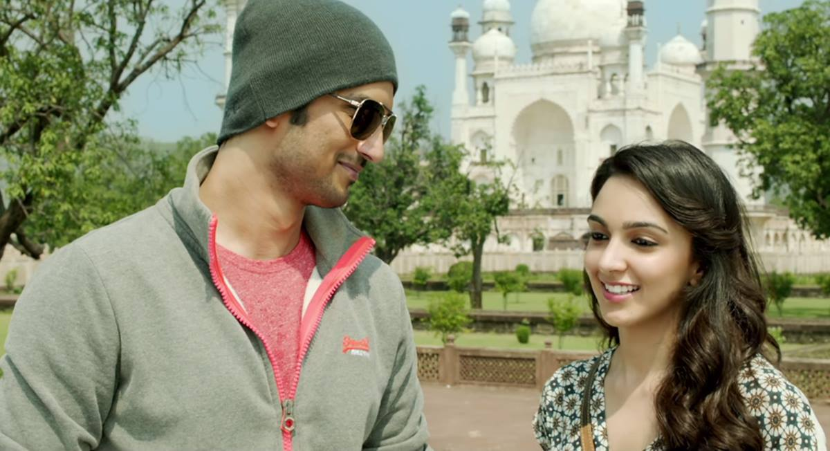 ms dhoni mp3 song download pagalworld