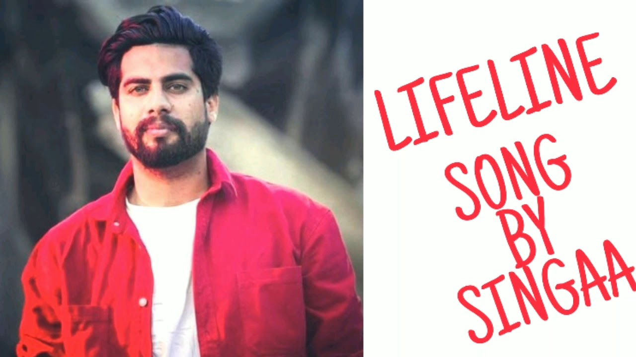 lifeline song download