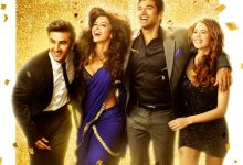 Photo of Yeh Jawaani Hai Deewani Full Movie Download BluRay HD Free