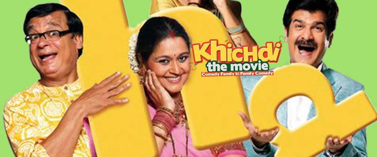 khichdi movie download 720p