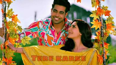 Photo of Tere Karke Guri Song Download Full Mp3 320kbps HD For Free