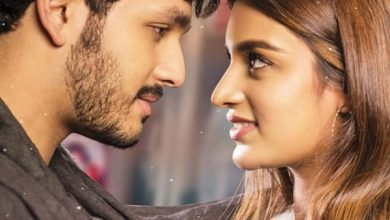 mr majnu full movie in hindi dubbed download pagalworld