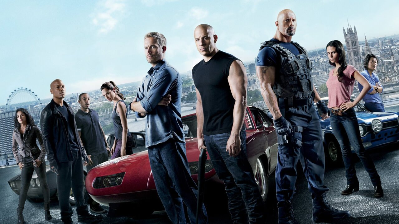 Fast And Furious 8 Full Movie In Hindi Download 720p Hd For Free Moviesgenie