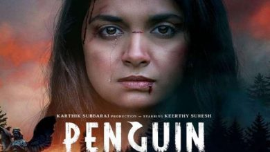 Photo of Penguin Movie Download In Tamilin 720p HD For Free