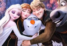 Photo of Frozen 2 Full Movie Download in High Quality [HQ] Audio