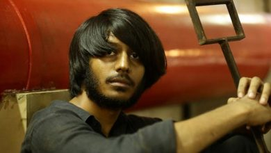 Photo of Pisasu Movie Download in 720p High Quality [HQ] Free