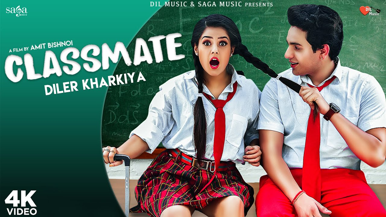 classmate song download mp3