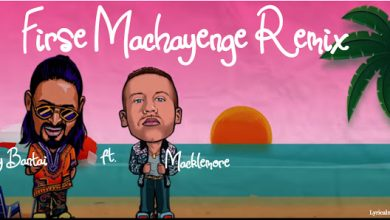firse machayenge remix mp3 song download