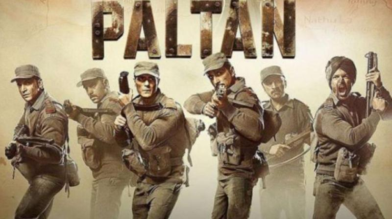 paltan movie download mp4