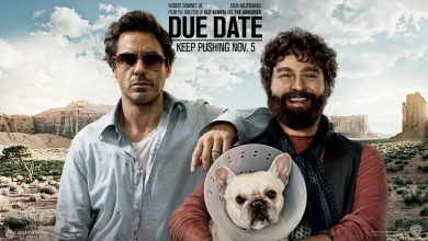 due date movie download in tamil