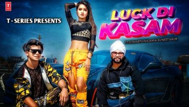 luck di kasam song download pagalworld