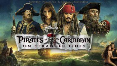 pirates of the caribbean telugu dubbed movie download movierulz