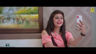 Photo of Sorry Darling Song Download Mp3 Pagalworld in High Definition [HD]