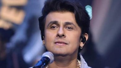 Photo of Rote Hai Dil Hi Dil Mein Mp3 Song Download Mr Jatt Sonu Nigam