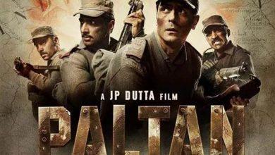 paltan movie download mp4