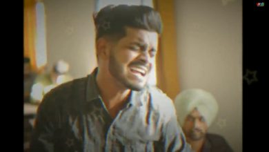 Photo of Change Maade Din Mp3 Song Download Abraam New Song Free