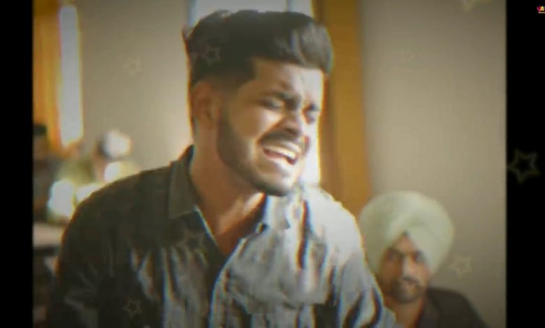 change maade din mp3 song download