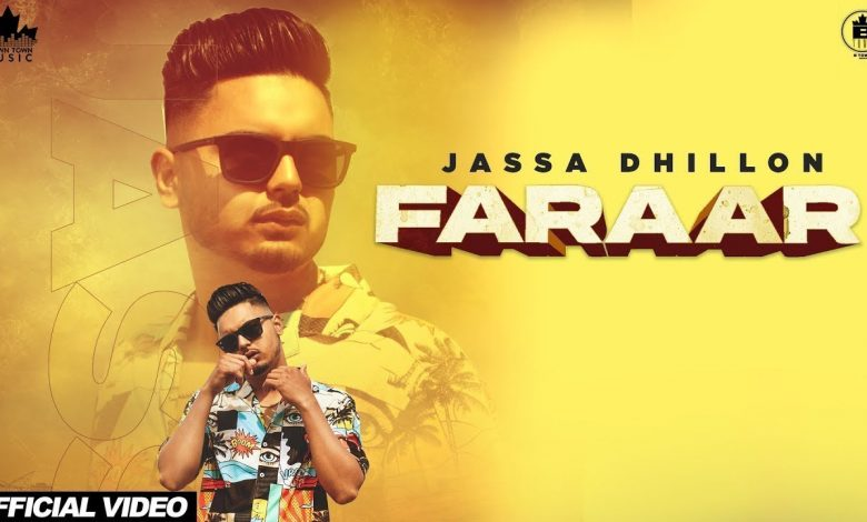 jatt ne faraar ho jana mp3 download