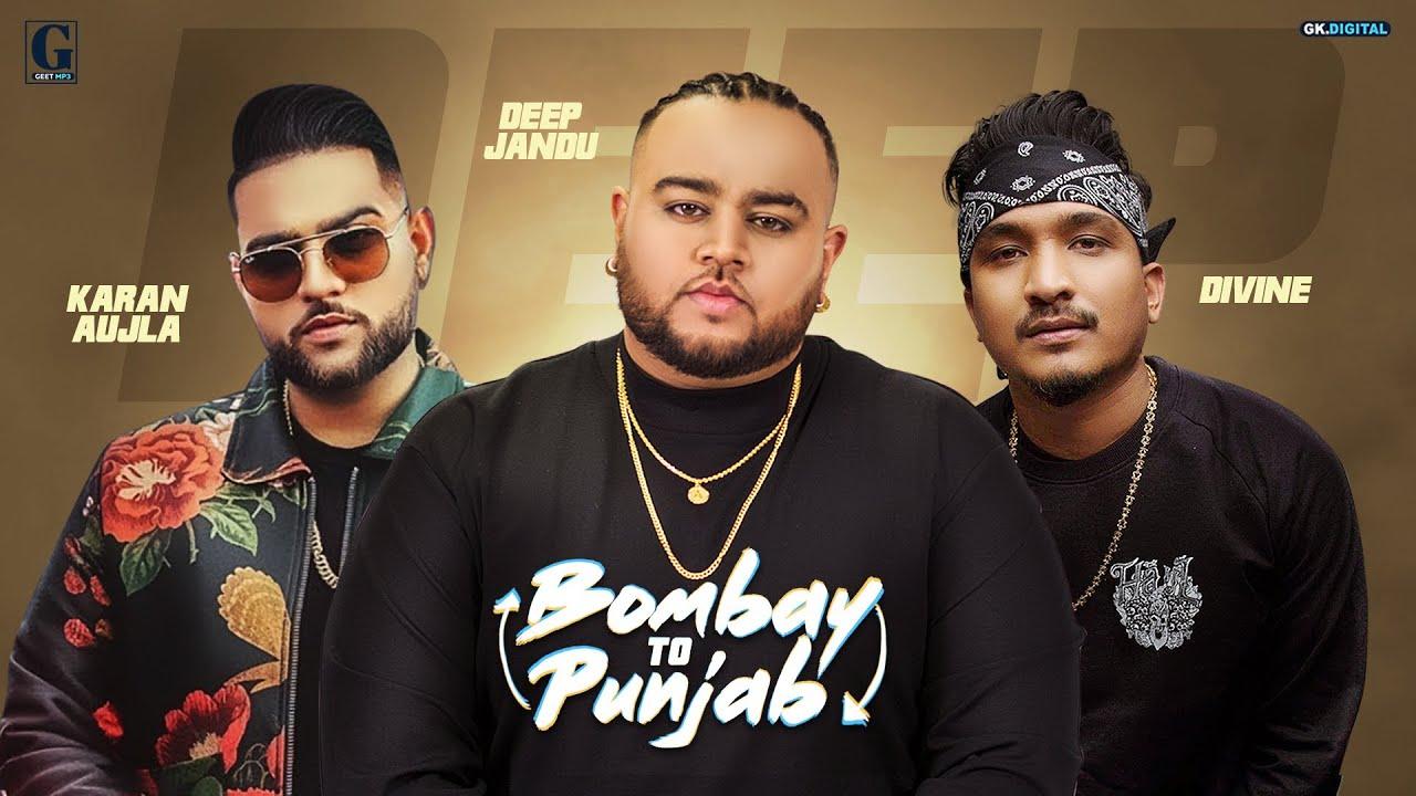 bombay to punjab song download mp3tau