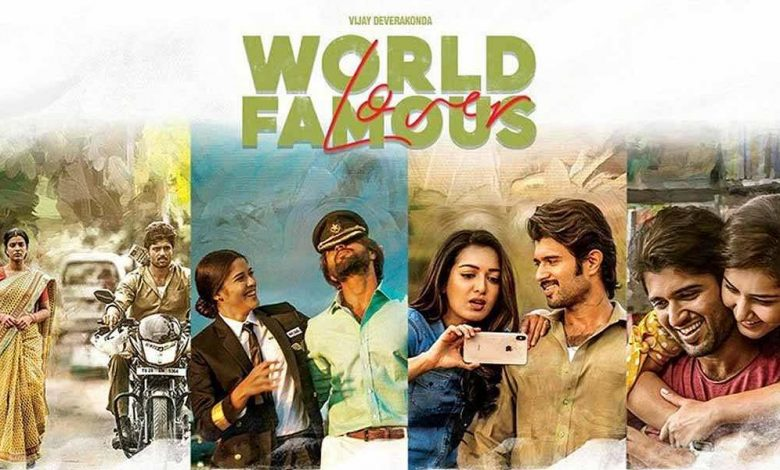 world famous lover hindi dubbed movie download 480p filmywap