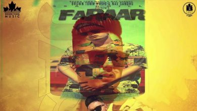 Photo of Faraar Jass Dhillon Mp3 Download in High Quality Audio Free