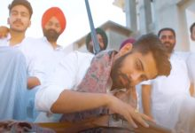 Photo of Mere 22 Mp3 Song Download | Varinder Brar | The Kidd
