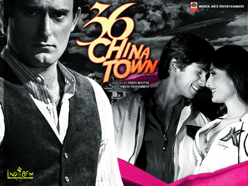 36 china town full movie download