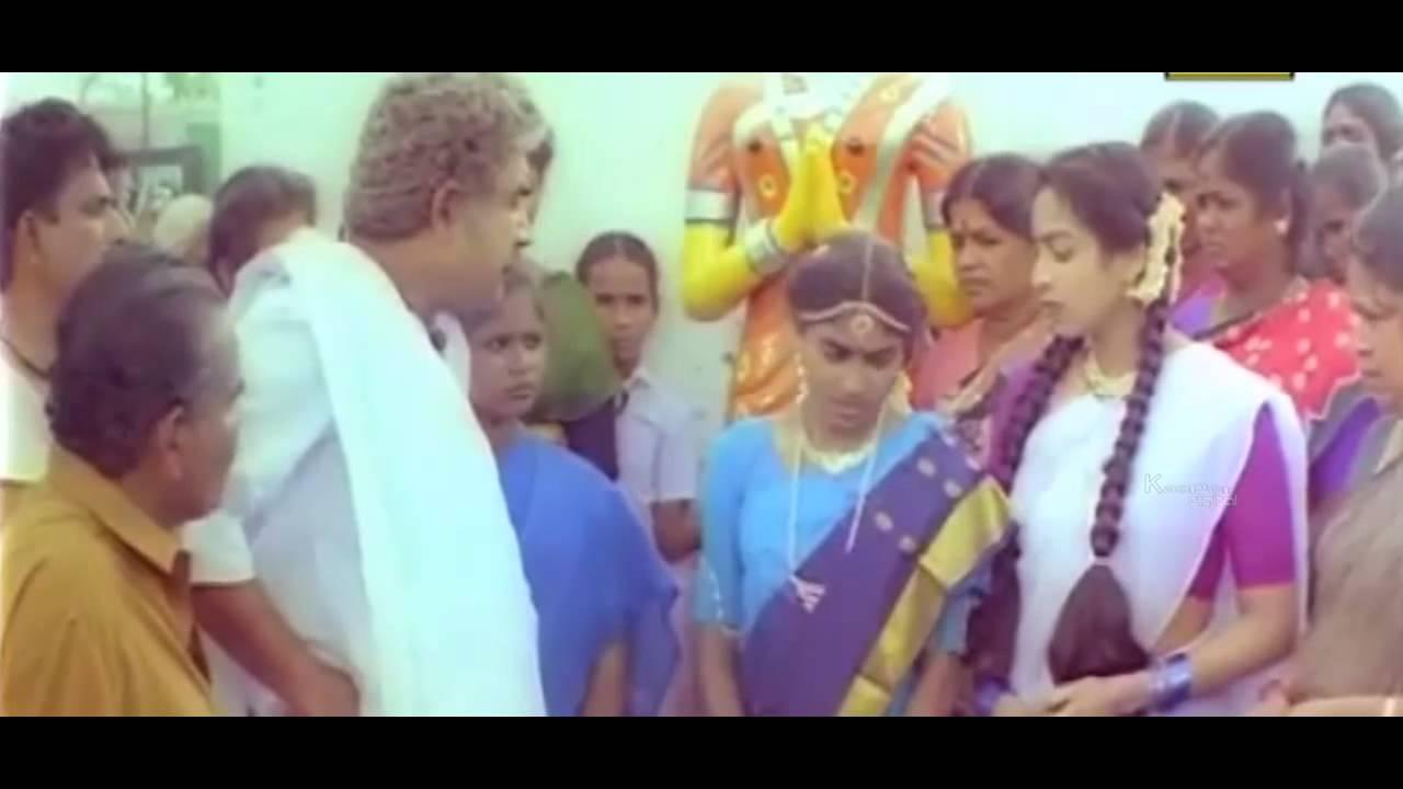 tamilachi mp3 song download