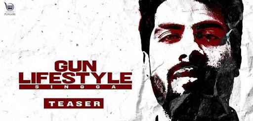gun lifestyle singga mp3 download
