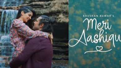 meri aashiqui pasand aaye mp3 song download pagalworld