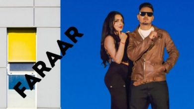 Photo of Jatt Ne Farar Ho Jana Mp3 Download in High Quality Audio