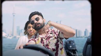 Photo of Next Level Song DownloadVarinder Brar New Punjabi Song