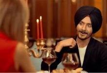 Photo of Bandook Song Download Djpunjab Mp3 | Nirvair Pannu New Song